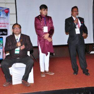 Aspl-Prakash-Bhatt2